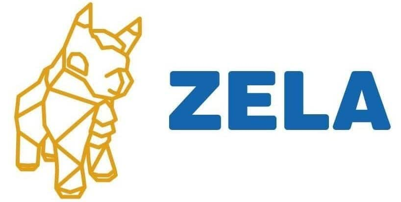 Zela Editorial